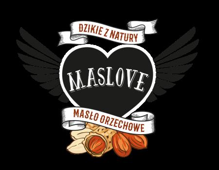Maslove